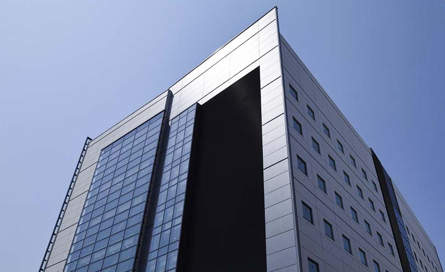 Sumitomo Dainippon Pharma Chemistry Research Center